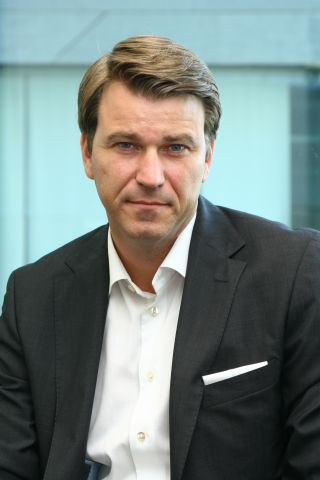 Anders Jensen, Pannon -- forrás: itbusiness