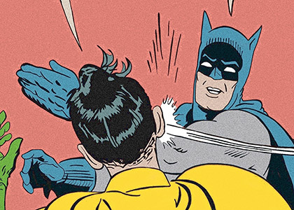 12_Batman_slap_Nolan_420.jpg