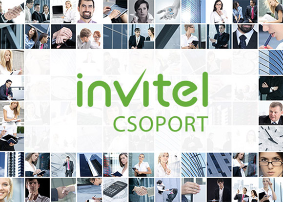 invitel_csoport