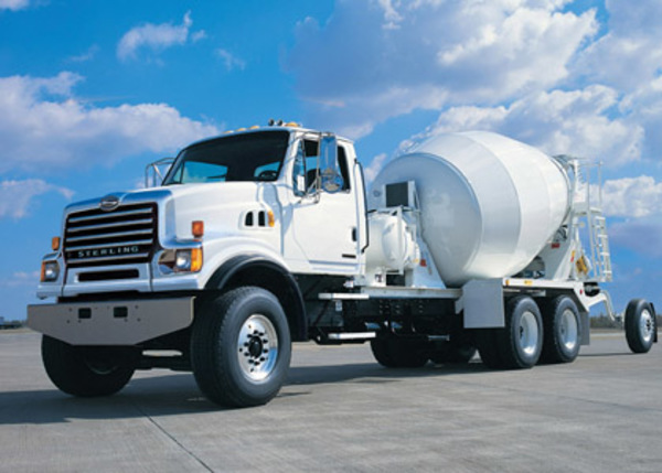 25_Sterling_cement-mixer_truck_420
