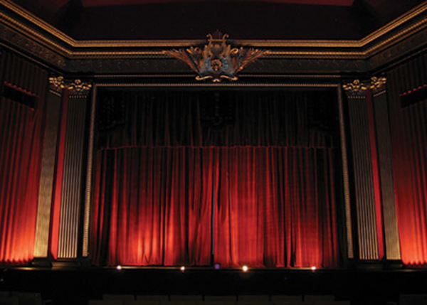 26_theater_red_curtains-wide_420