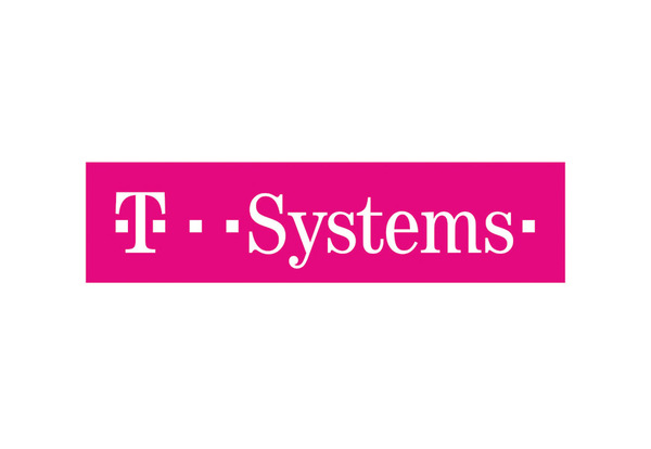 75_09_T-Systems.jpg
