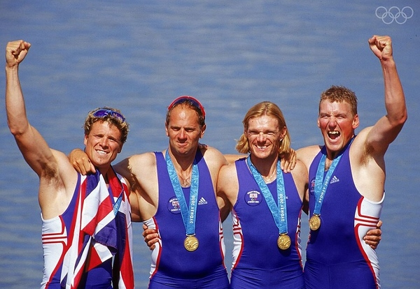 GB_rowing_2000_olympic.org.jpg