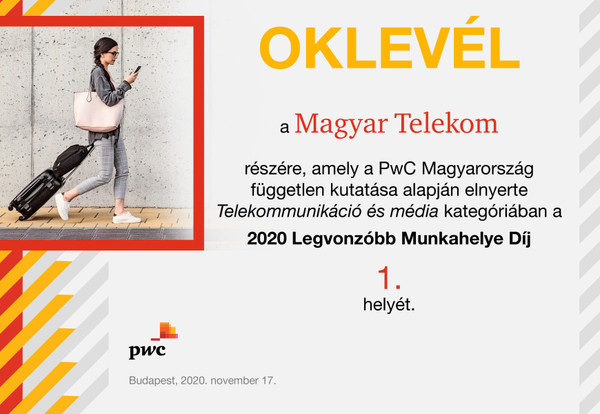 PwC_oklevel_MT