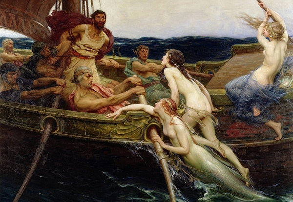 Ulysses_and_the_Sirens.jpg
