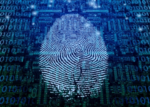 blue_fingerprint