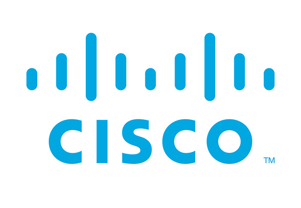 cisco_logo_2020.jpg